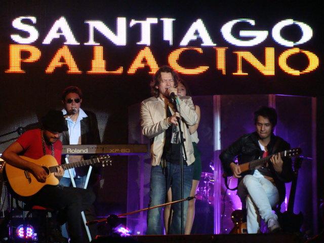 ARTEFACTO23-Santiago Palacino
