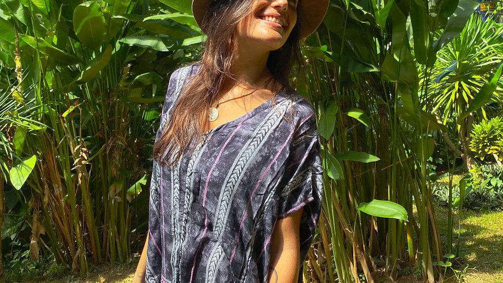 Carla Tunic