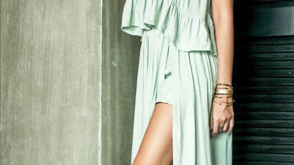 Mithi Skirt