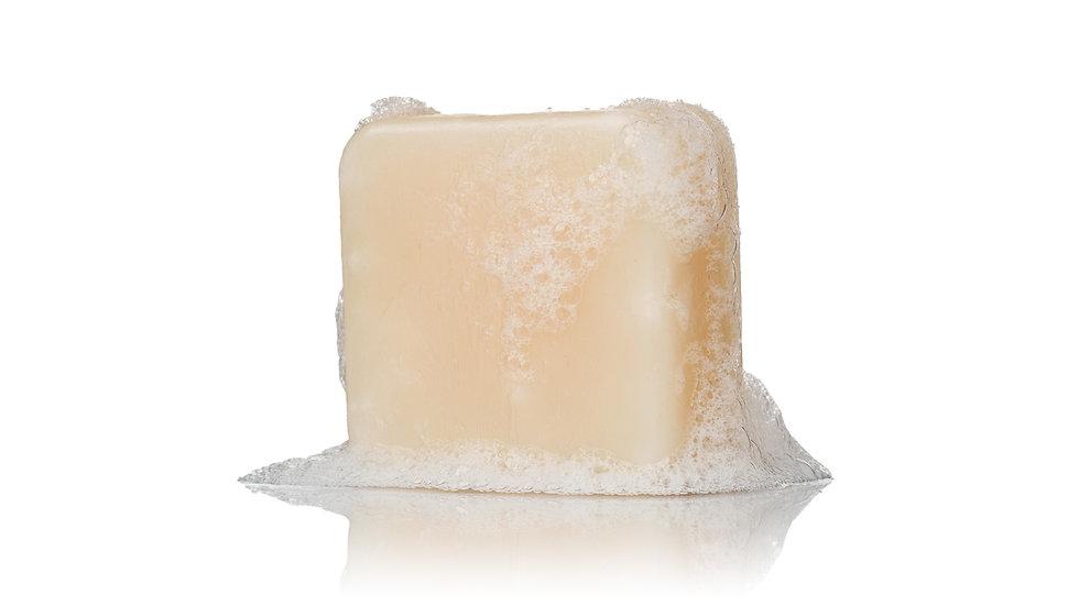 Whitening White Rose Tea Soap