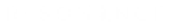 Resonance Final Logo-3.png