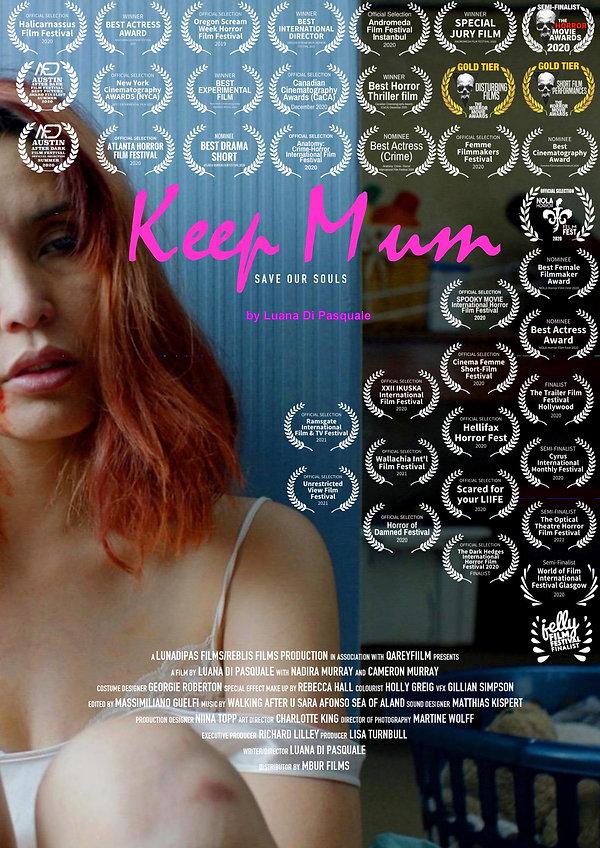 Poster_KEEP_MUM_April_21_00.jpg