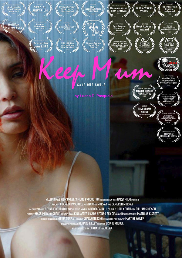 KEEP_MUM_Poster_Oct_2020.jpg