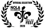 2020_NOLAHFF_-_Official_Selection_-_Blac