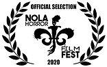 2020_NOLAHFF_-_Official_Selection_-_Blac