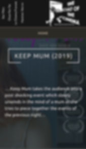 Screenshot_20200727_234254_com.android.c