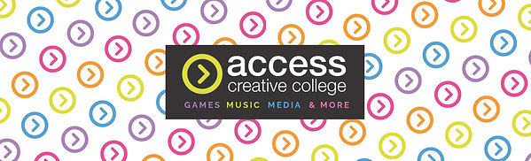 Acces media.jpg