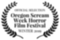 OFFICIALSELECTION-OregonScreamWeekHorror