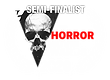 semi_finalist_horror_awards_laurel.png