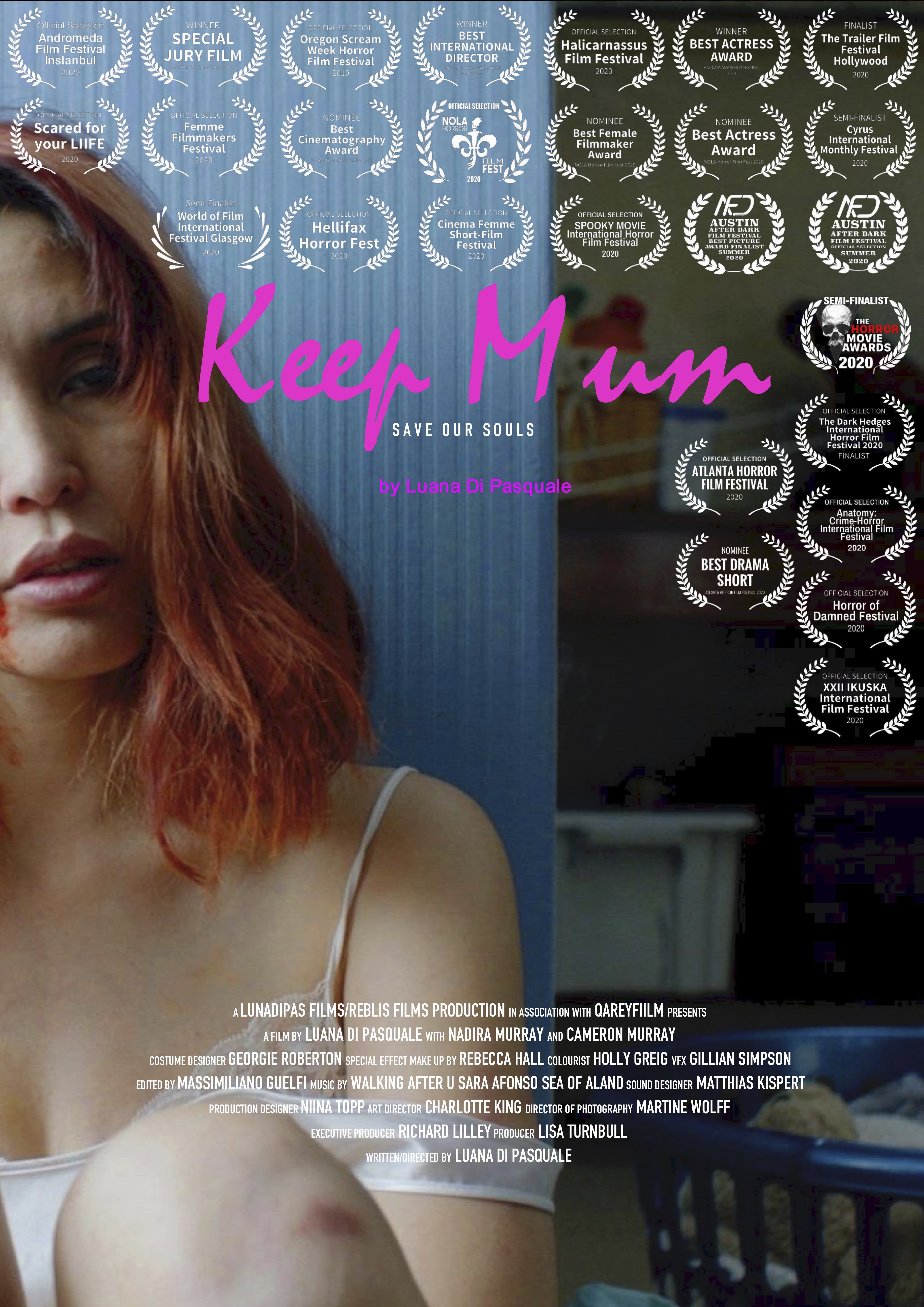 KEEP_MUM_poster_2020
