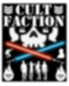 CULT FACTION