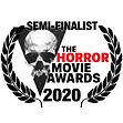 horror_movie_awards_-_black_against_whit