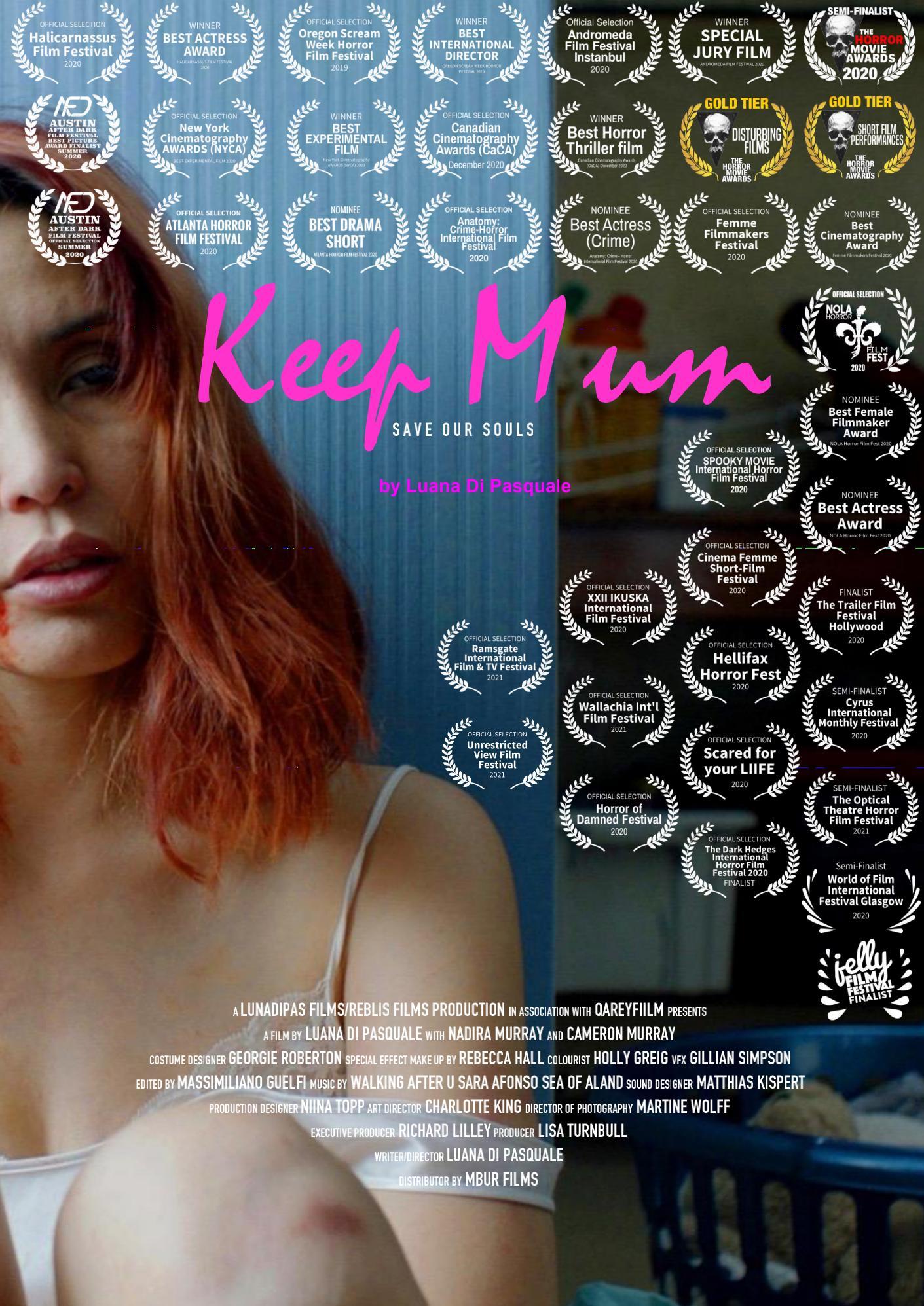Poster_KEEP_MUM_April_21_00