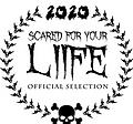 2020_LIIFE_Laurel.png
