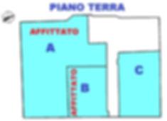 Generale piano terra_A.jpg