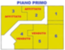 GENERALE P_PRIMO_A.jpg