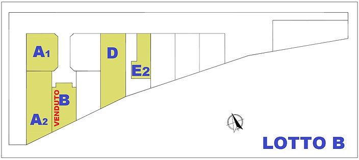 Planimetria Generale_V.jpg
