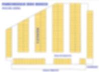 Planimetria generale schema.jpg