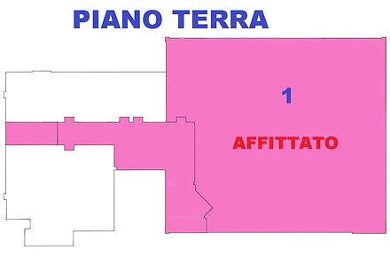 GENERALE P_TERRA_A.jpg