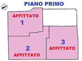 Generale piano primo_A.jpg