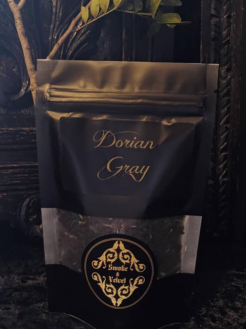 Dorian Gray - Earl Grey