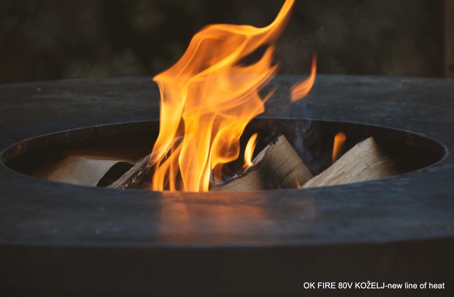 OK_FIRE_V (33).png