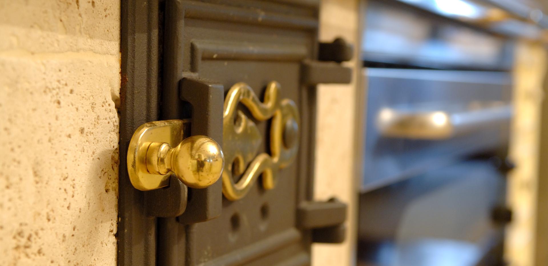 Koželj štedilniki rustikalni5.jpg