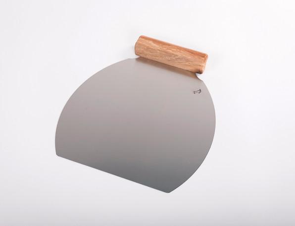 inox lopar za kruh ali pice