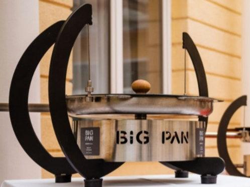 VELIKA PONEV - Mini BP