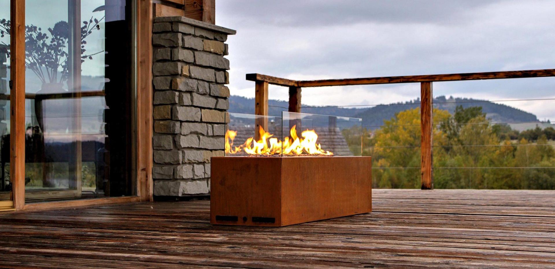 Corten-outdoor-fireplace-Galio.jpeg