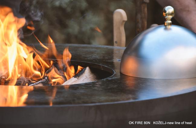 OK_FIRE_V (34).png