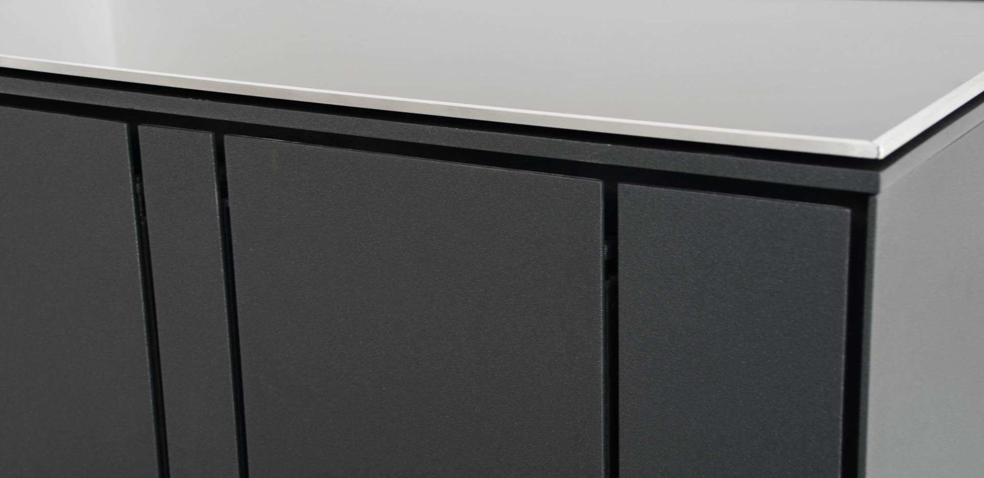 koželj_moderni zidan štedilnik_40.JPG