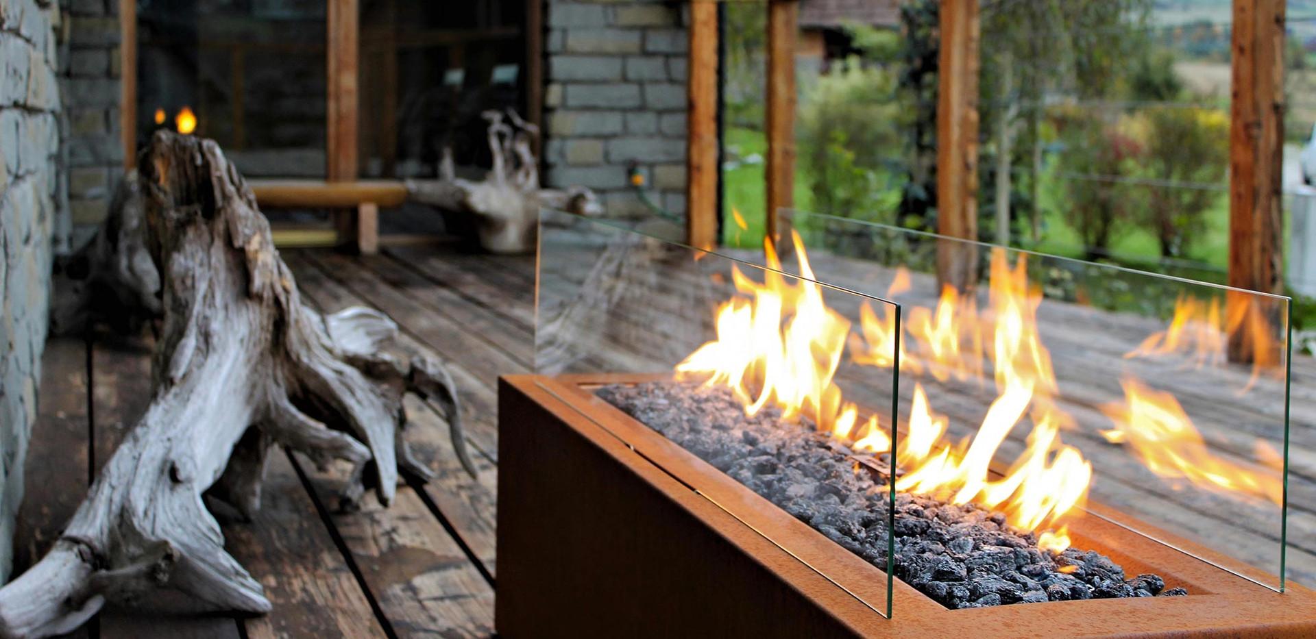 Corten-garden-fireplace-Galio.jpeg