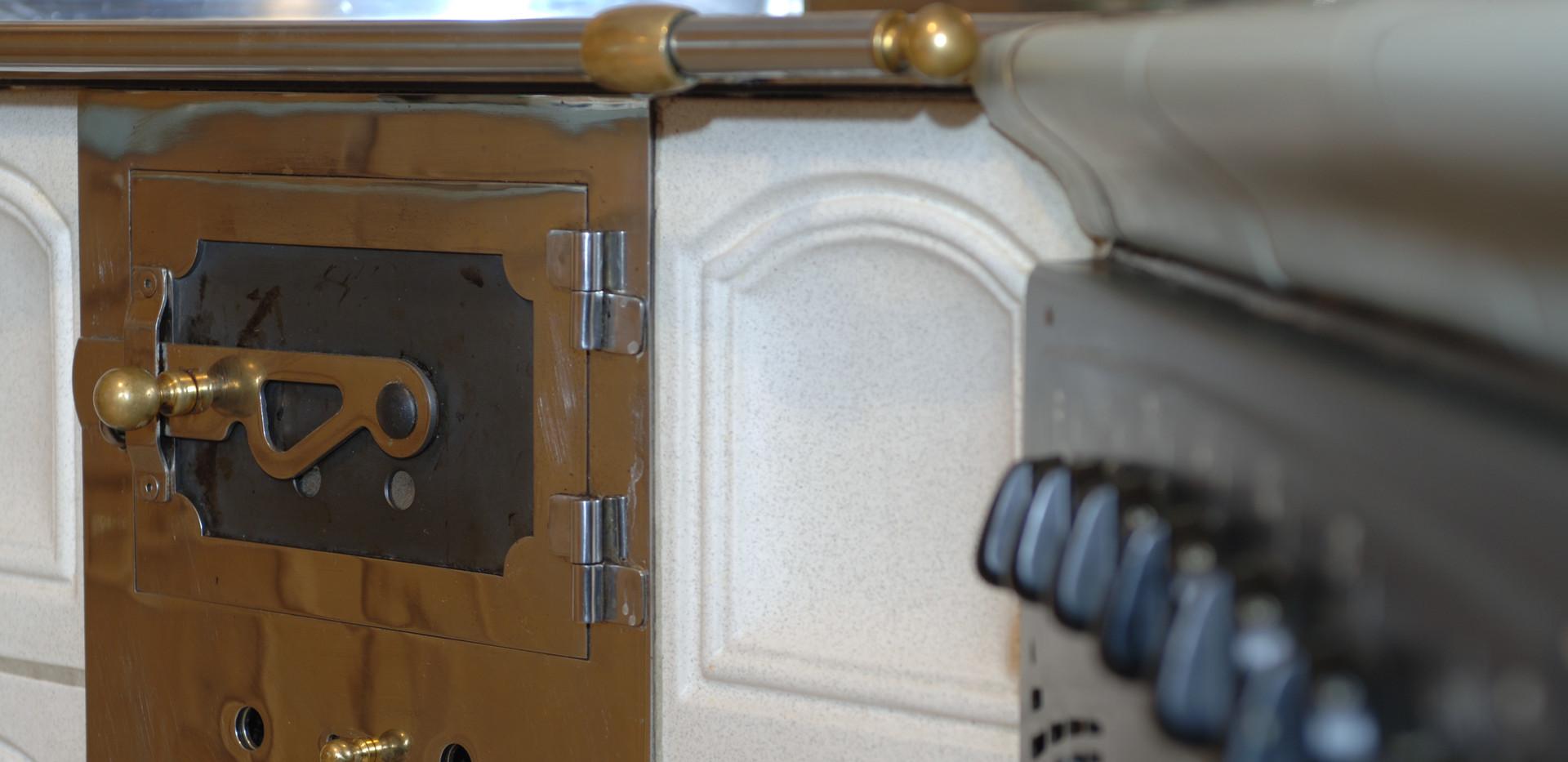 Koželj štedilniki rustikalni17.JPG