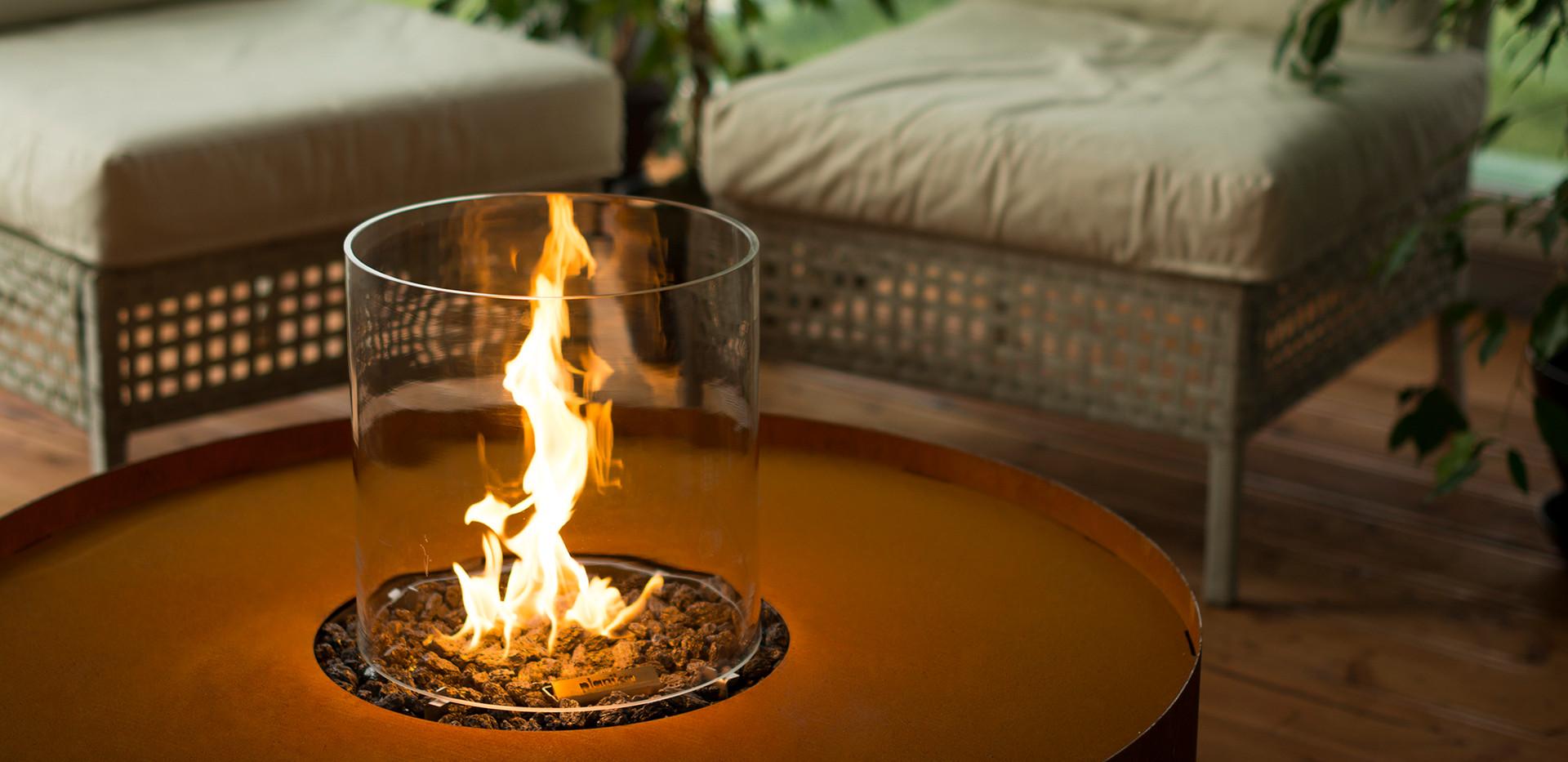 Galio Fire Pit Corten_50%_2.jpg