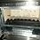 Thumbnail: Klasični štedilnik 7,5 kW _ 60 cm