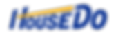ハウスドゥロゴ(カラーAIver)-(1)-[更新済み].png