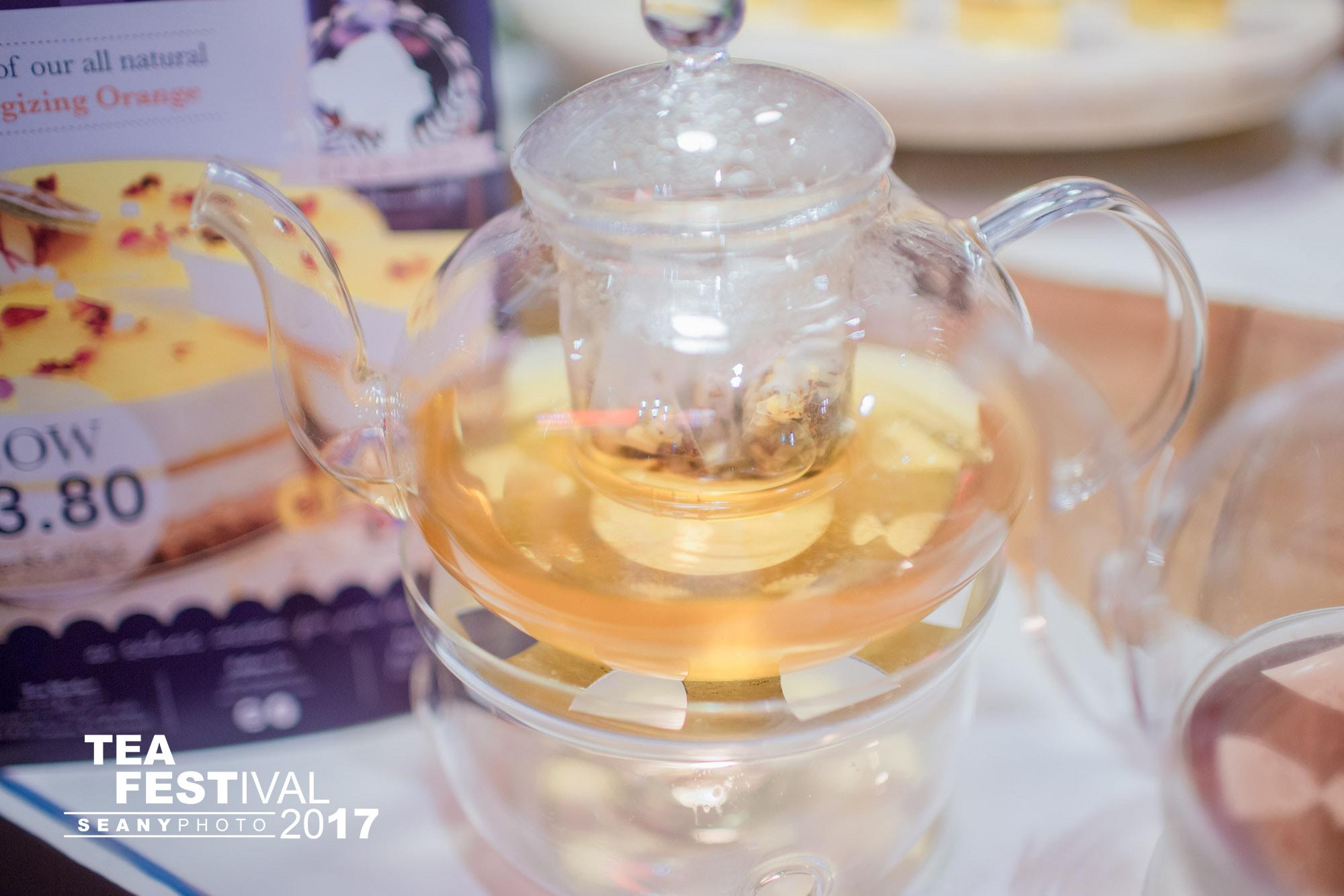 Juan Tea