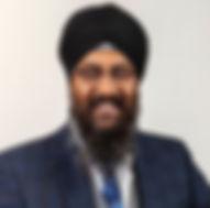 Jaipal-Singh_Headshot_Cropped.jpg