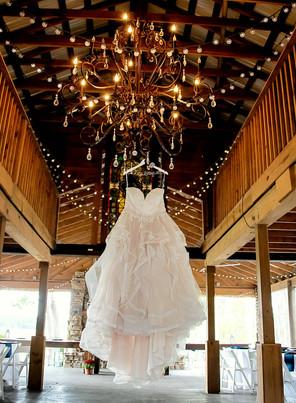 A Few From Savannah & Corys Beautiful Wedding Day!!