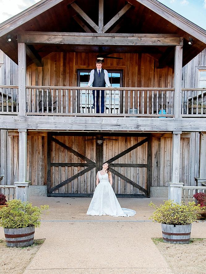 wedding day photography, weddings day photographers