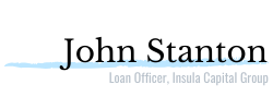 John Stanton Email Signature.png