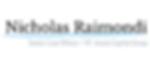 Nicholas Raimondi Email Signature (1).pn