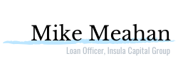 Meahan Email Signature.png
