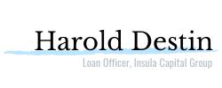 Harold Destin Email Signature.png
