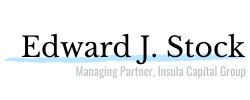 Edward J Stock Email Signature.png