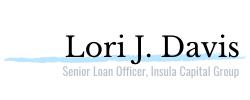 Lori J Davis Signature.png