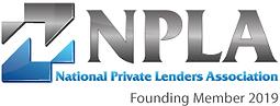 NPLA-Logo_Founding-Member_horizontal_wh-