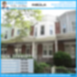 Just Funded Philadelphia, PA by Lori Davis Insula Capital Group