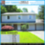 Just Funded Nesconet, NY by Craig B. Insula Capital Group